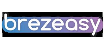 Brezeasy